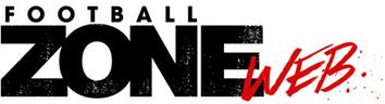 Football ZONE WEB/フットボールゾーンウェブ