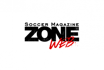 ZONE WEB