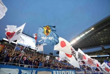 イタリア三大紙が採点を発表 本田にチーム最高点の評価も、ザッケローニ監督は3紙ともに低評価