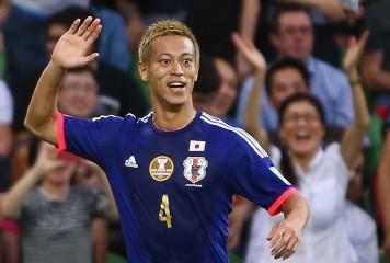 日本代表が世界で勝つために、胸に刻むべき「ゆでガエル」の教訓