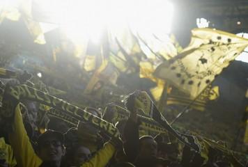 ブンデスリーガの来季日程が発表 香川はボルシアダービーで開幕