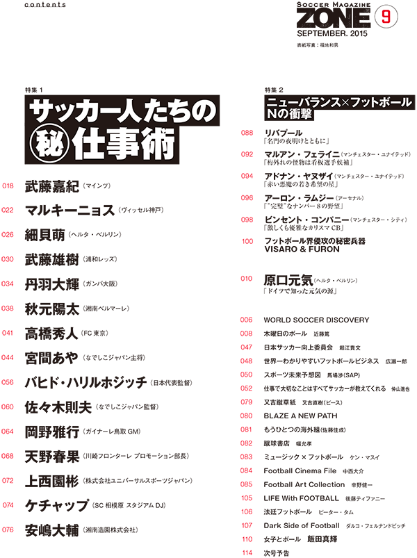 2015_09_contents