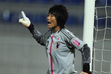 ヤングなでしこがアジア女王に! U-19女子アジア選手権PK戦で北朝鮮を撃破