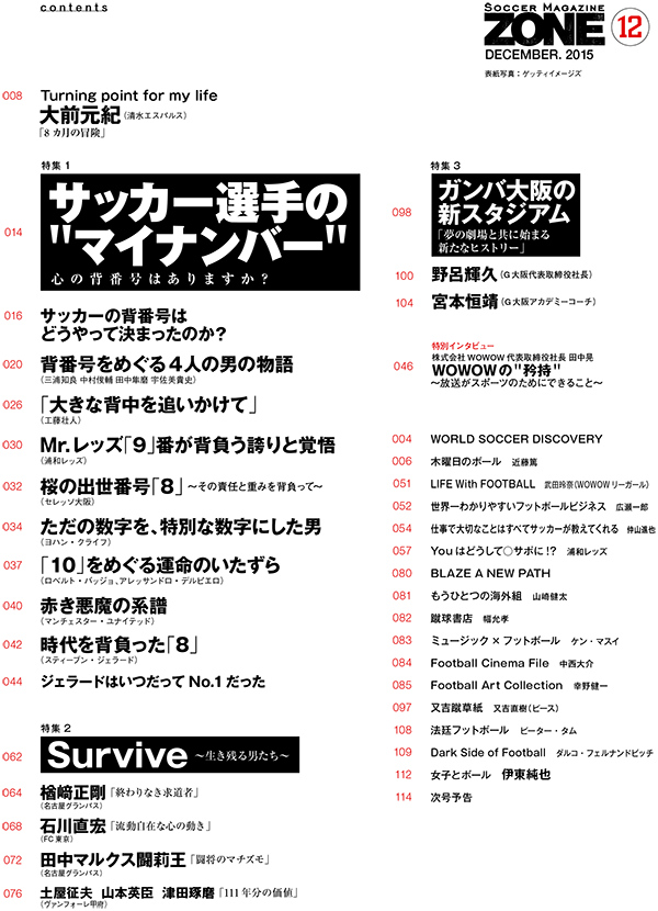 2015_12_contents