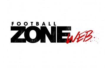「Football ZONE Web」へ名称変更のお知らせ