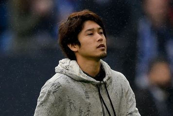 内田篤人、負傷の影響で現役引退の可能性が浮上! ドイツ紙「内田、現役引退の危機」と報じる
