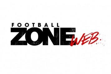 日本高校サッカー選抜候補メンバー
