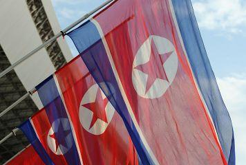 アジア杯予選の北朝鮮対マレーシア戦が延期 AFC「外交的緊張」と説明、海外メディアも注目