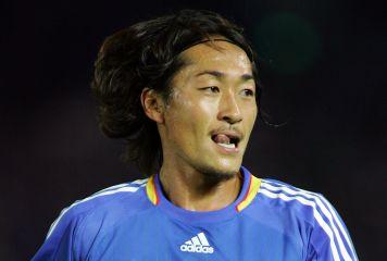 元日本代表MFがU-20W杯16強敗退の若き侍にエール 「感じた想いを自分、日本の為に繋げて」