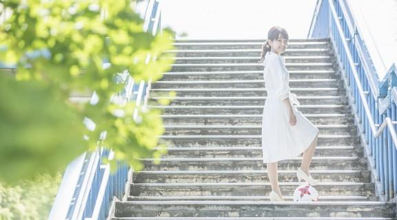 """【写真特集】日本サッカー界の""""新たな女神""""! 美人キャスター厳選フォトギャラリー"""