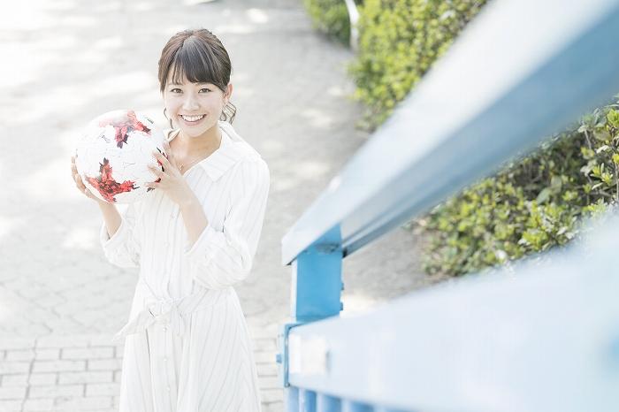 中川絵美里の画像 p1_27