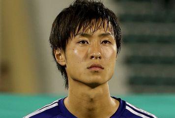 千葉がDF西野の移籍を解除、古巣G大阪に復帰決定 「悔しい時期が多い半年間」