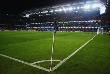 国際サッカー評議会が新ルールを協議 1試合90分から60分への時間短縮も検討