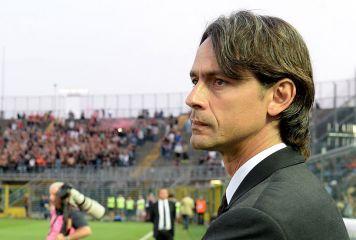 本田の恩師インザーギ氏がアルバニア代表監督に浮上 3部リーグからキャリアV字回復なるか