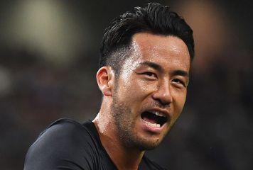 吉田、新戦力台頭が遅れる日本の現状に警鐘 「若いセンターバックの頭数は本当に少ない」