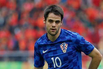 """久保の得点チャンスが来季増加か ヘントがクロアチア代表""""10番""""経験者を獲得"""