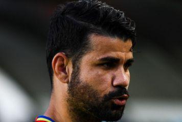 """チェルシー""""構想外""""のスペイン代表FW 半年間「プレー不可」でも古巣復帰を熱望か"""