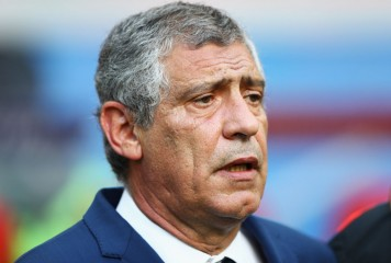ポルトガル代表監督、VARを「機能不全」と一刀両断 コンフェデ杯で得点取り消しに怒り爆発