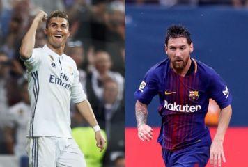 サッカークラブSNS最新ランキング 世界で最も人気を集めているのは…