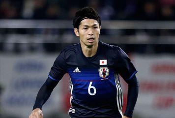 FC東京DF森重が手術で全治4カ月 W杯最終予選は欠場決定、今季中の復帰も微妙に