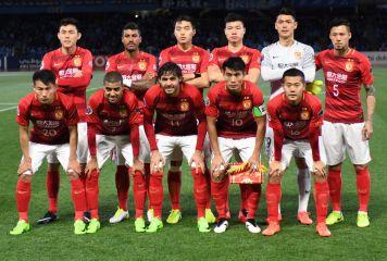 中国サッカー界に激震! 給与未払いで1部13クラブにリーグ戦出場資格剥奪の可能性