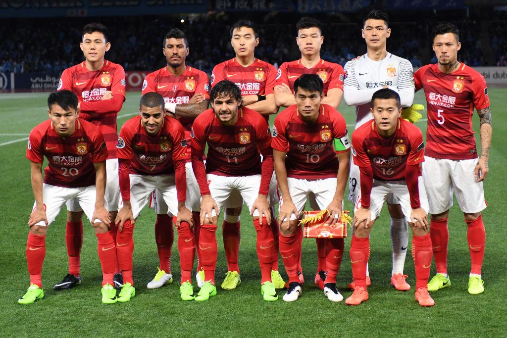 中国 サッカー シャンシー 女子