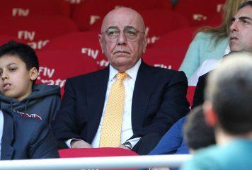 元ミランCEO、伊衛星放送局の新社長に就任 政治力を発揮、サッカーメディア界に君臨