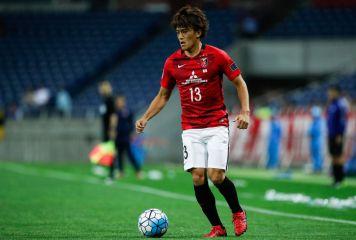 高木の無回転FK弾が炸裂! 浦和が熊本を1-0で破り、天皇杯16強に進出