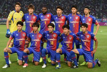 FC東京がノックアウトステージ進出決定 広島はヨンソン新監督の初陣を飾れず