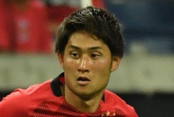 浦和から移籍の関根、独2部ほろ苦デビュー 失点に関与、途中出場後3失点で逆転負け