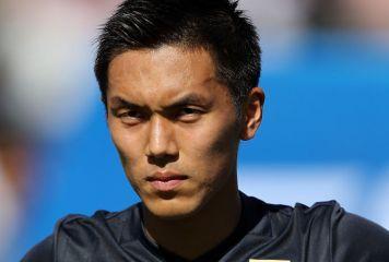 FIFA公式がW杯最終予選の注目選手として久保を特集 「日本の有望なニュースター」
