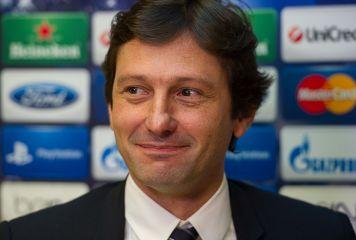鹿島OBの元ブラジル代表レオナルド、トルコ1部クラブで6年ぶりに監督業復帰か