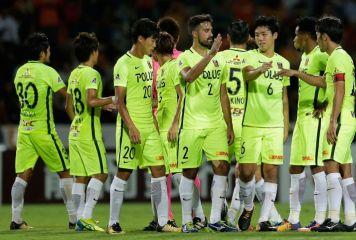 「鍵となるドロー」「努力は実を結んだ」 FIFA公式が浦和のACL上海戦での奮闘讃える