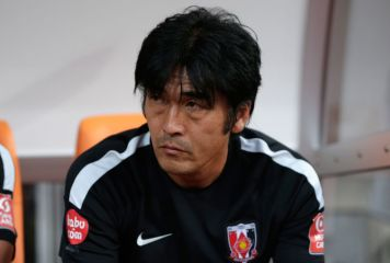 浦和監督、ACL上海上港戦に向け「組織的に攻守を行う」 08年以来の日本勢決勝へ一丸