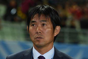 東京五輪世代の「森保ジャパン」始動 メダル獲得へ、編成のキーワードは「ラージ」