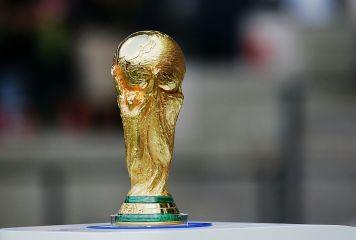W杯100周年の2030年大会 ウルグアイ、アルゼンチン、パラグアイが3カ国共催で立候補へ
