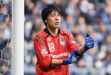 【28日のJ移籍動向】G大阪黄金期を支えたGK藤ヶ谷が現役引退 元神戸DF近藤の熱い退団コメントも話題に