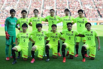 浦和とアル・ヒラルのACL決勝にスペイン紙が異例の注目 「サプライズが日本からやって来た」