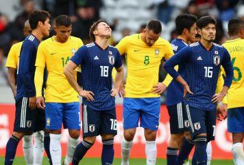取材歴の長いブラジル人記者4名が日本代表に賛否両論 ハリル流の可能性と課題とは?