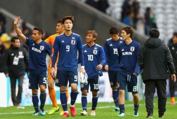 日本代表に何が欠けていたのか? データに見るブラジル戦の敗因…王国に勝った項目も