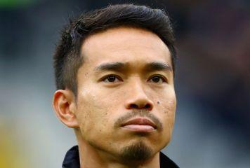 「悔しくて…」 長友が浦和のクラブW杯躍進に期待 「世界を驚かせてほしい」