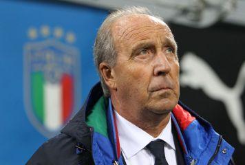 「辞任するとは言ってない」 60年ぶりW杯予選敗退のイタリア、監督の衝撃発言に非難