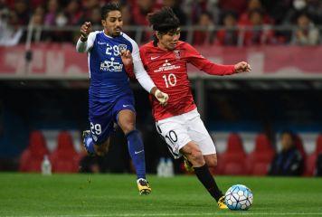 韓国メディアが浦和ACL制覇を高評価 日本人選手の活躍称え「Kリーグ勢不振」に危機感