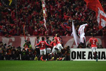 クラブW杯で「レッズ旋風」なるか 大会組織委員会は浦和に期待、サポーターも歓迎