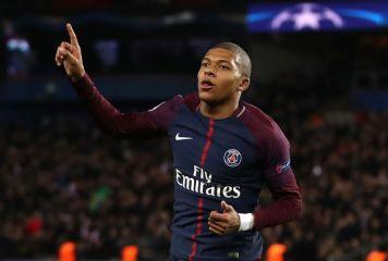 欧州5大リーグ「21歳以下の選手市場価格」でトップ逆転 スイス調査機関が順位発表