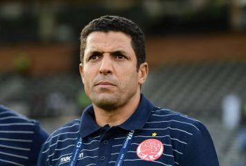 「ベストチームの一つ」 クラブW杯5位決定戦に臨む浦和、アフリカ王者監督が警戒