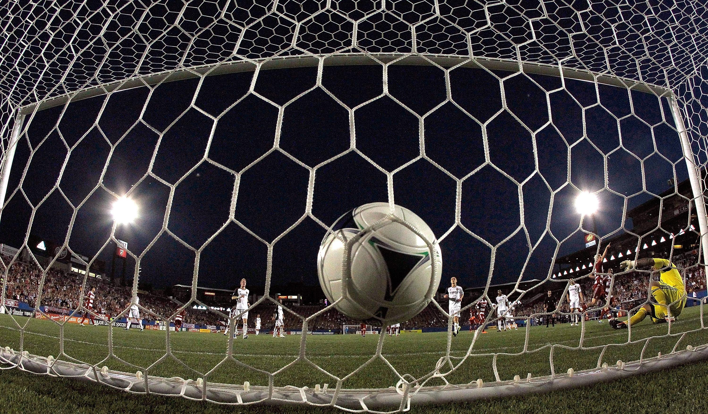 """FC東京U-18の""""珍FK""""が脚光を浴びている(写真はイメージです)【写真:Getty Images】"""
