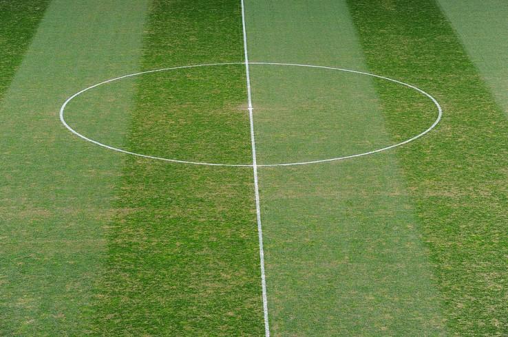 サッカーの歴史的な転換期となるか 6月ロシアW杯、史上初「VAR」導入決定【写真:Getty Images】