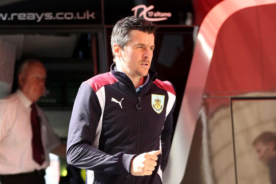 元イングランド代表MFジョーイ・バートンがフットボールリーグ1(英3部相当)のフリートウッド・タウンFCの新監督に就任することが発表された【写真:Getty Images】