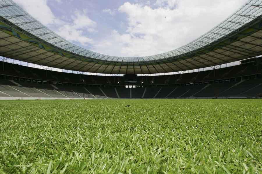 """サッカー界でも燻る""""上意下達""""の悪しき伝統とは一体…(写真はイメージです)【写真:Getty Images】"""